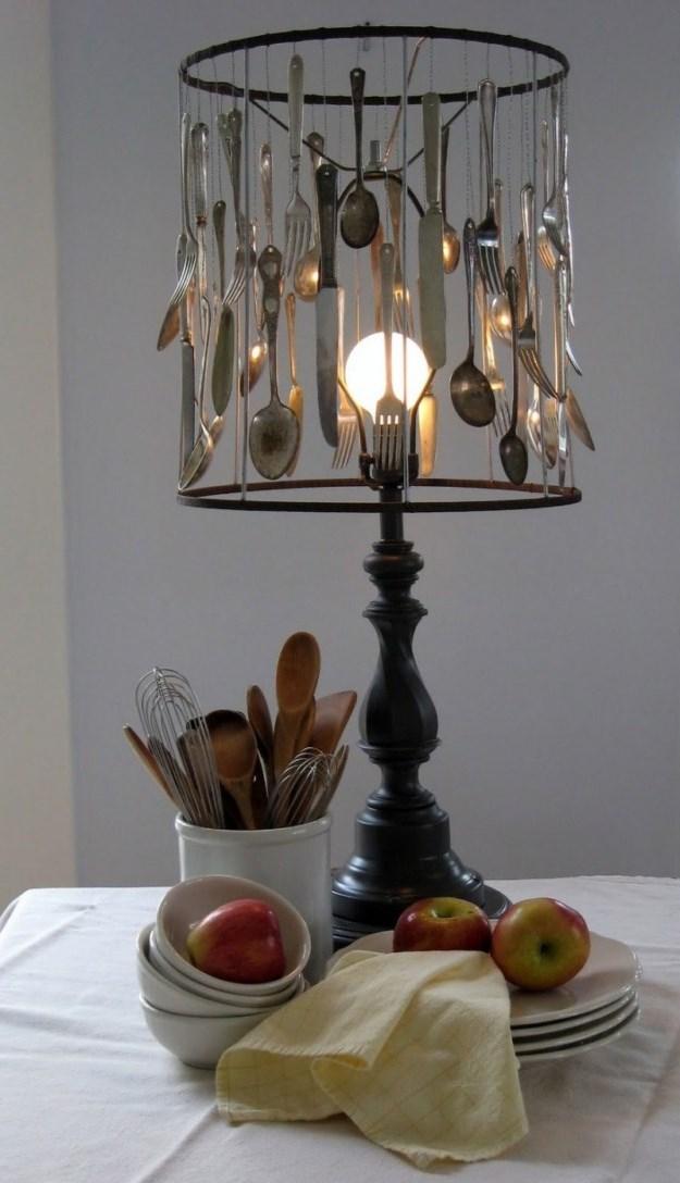 Сool lampshades