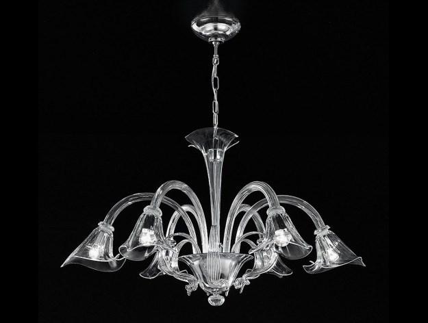 Designer chandeliers