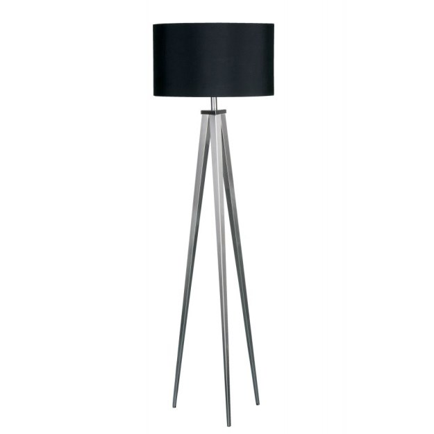 Floor lamp stands aloadofball Images