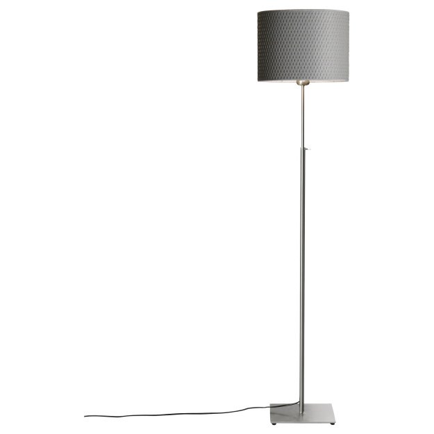 Floor lamp stands