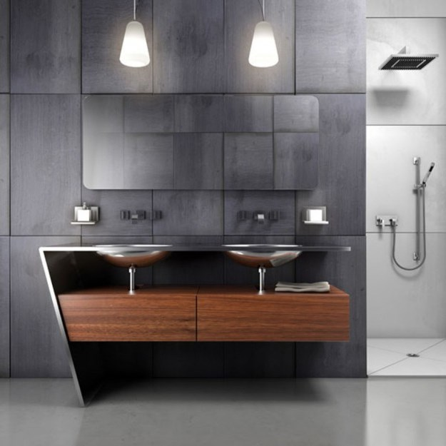 http://findmelamp.com/wp-content/uploads/2016/04/modern-bathroom-lighting-01.jpg