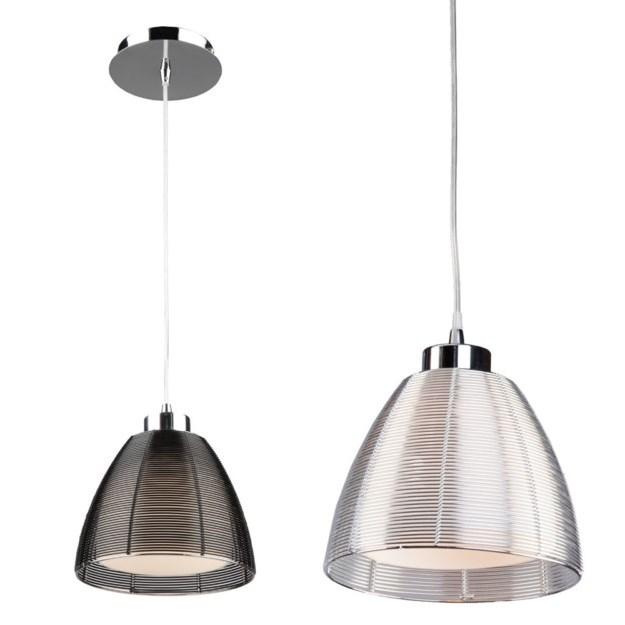 Modern pendant lamp