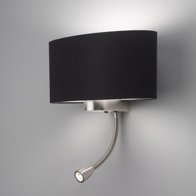 Modern wall light fixtures