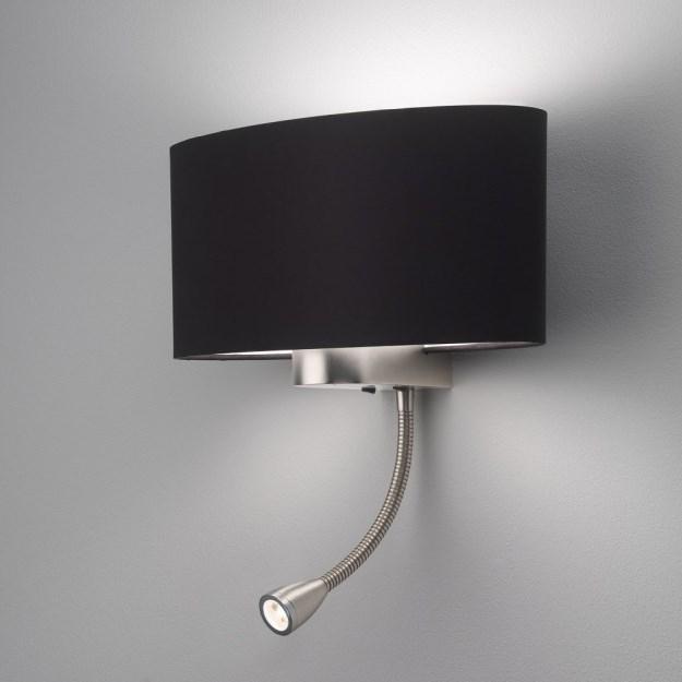 Delta faucet o ring replacement valve - kohler forte centerset lavatory faucet