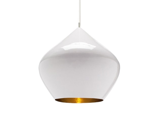 Modernist lighting