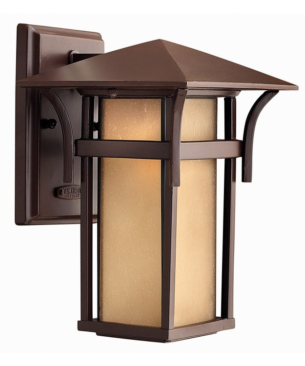 Exterior Light FixturesHome Depot Sconces Pendant