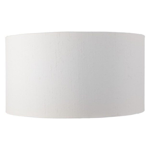Timeless Classic Cylindrical Lamp Shades