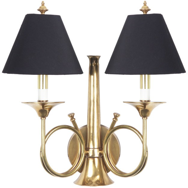 Wall Sconces Lighting Traditional : Traditional wall sconces
