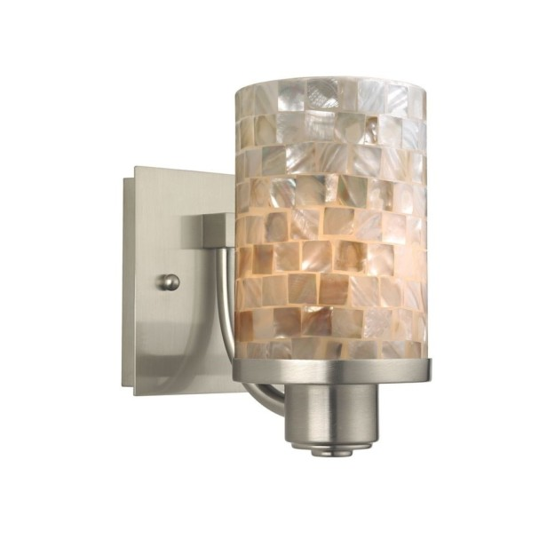 Coastal Wall Sconces