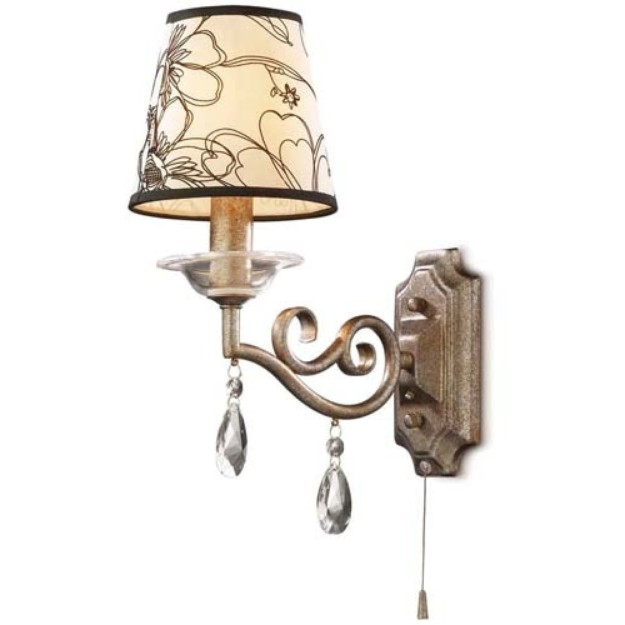 Lampshades for Wall Lights