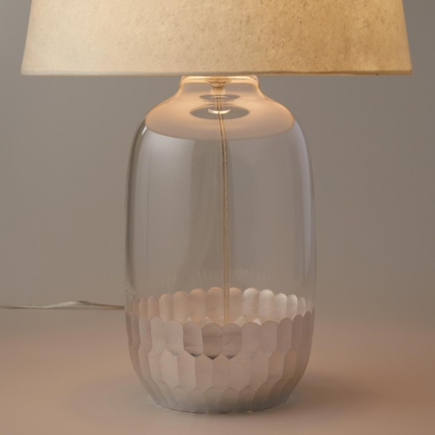 Lampshades Plus