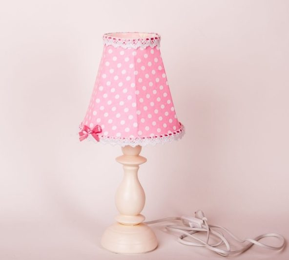 Pretty lampshades aloadofball Image collections