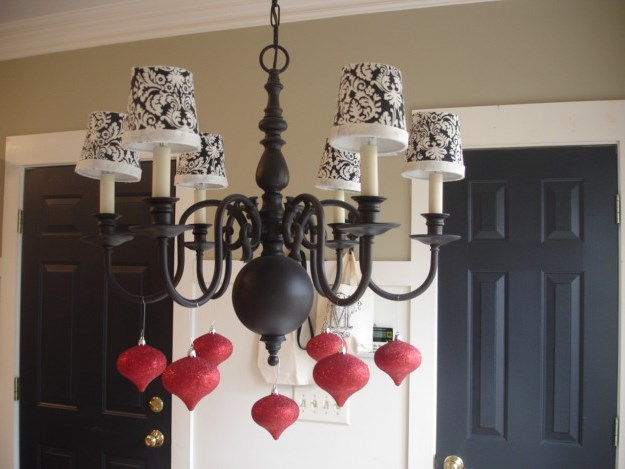 en rustic naxos bulb mavros products chandelier shades with drawing