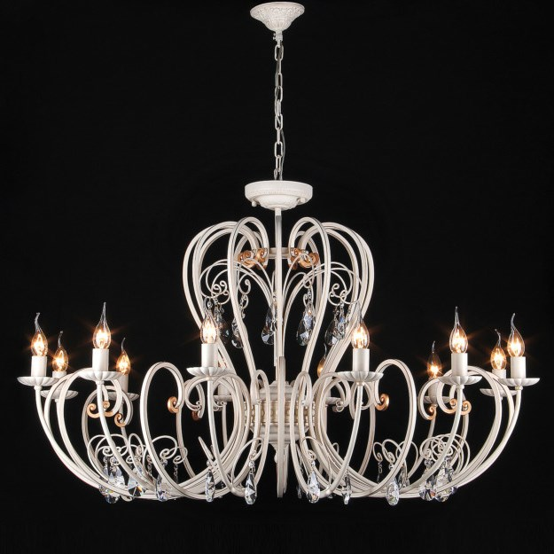 Great Chandeliers