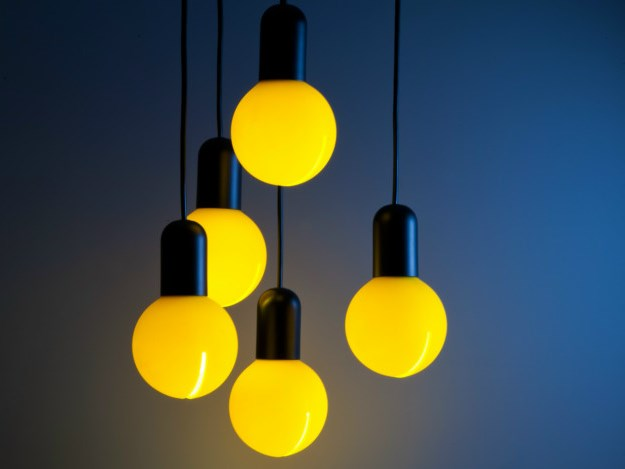 Pendant Lamps Modern