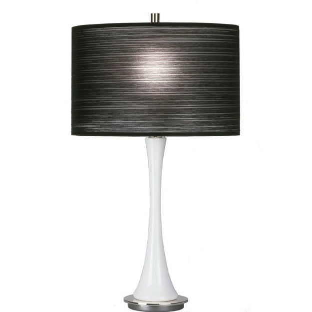 Table Lampshades