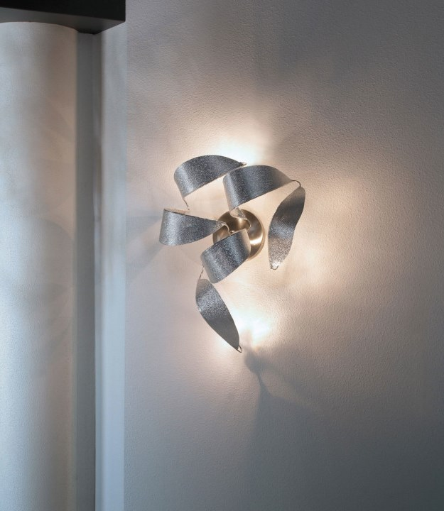 Unique Modern Lamps